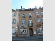 Appartement à vendre à Echternach - Réf. 3813375