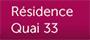Programme neuf à vendre à Strasbourg-Neudorf - Réf. 3811948