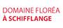 Résidence à vendre à Schifflange - Réf. 3595936
