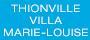 à vendre à Thionville - Réf. 4412651