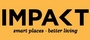 Wohnanlage zum Kauf in Luxembourg-Gasperich - Ref. 4632312