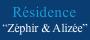 Building Residence for sale in Helmdange - Ref. 3955237