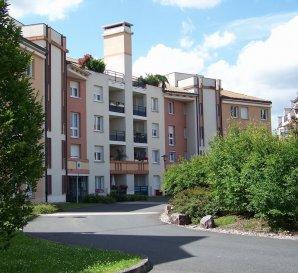 Appartement Sarreguemines