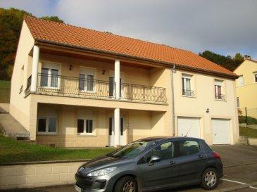 Florange immobilier ventes appartements et maisons sur florange fameck uckange algrange - Boutique orange thionville ...