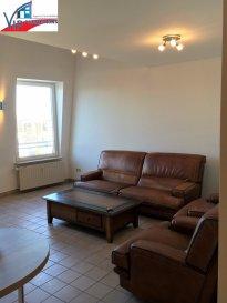 VIP Promotions s.a. vous propose à la location : Magnifique appartement-duplex meublé et complètement rénové situé à Luxembourg-Ville.  Il se compose d'un une pièce principale avec une toute nouvelle cuisine entièrement équipée et ouverte sur le living.  À l'étage on retrouve une chambre à coucher et une salle de douche.  Le duplex est aussi muni d'une mezzanine, vous pourrez ainsi gagner un espace considérable pour établir un bureau, un coin de rangement ou un dressing.   Divers: Possibilité de louer un emplacement intérieur à 150 Euros. Cuisine et salle de douche jamais utilisées. Nouvelles fenêtres. Finitions et mobiliers haut de gamme. À saisir rapidement!   Loyer: 1500 Euros Charges: 150 Euros Caution: 4500 Euros Commission d'agence: 1755 Euros (1500 + 17%TVA)