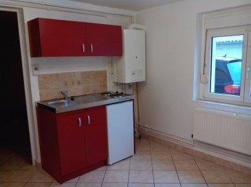 Appartement Essey-lès-Nancy