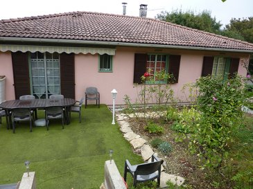 Maison Saint-Mihiel