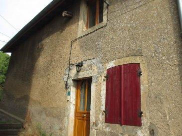Maison Remoiville