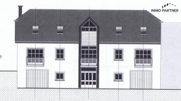Maison bi-familiale partiellement rénovée. <br><br><br>Composition de la maison:<br>Rez-de-chaussée: Hall d`entrée 11,67 m², deux livings 20 et 12 m², cuisine non équipée 12 m², salle à manger 10m², salle de bains 10 m²<br>Etage 1 (partiellement renovée): living avec sortie terrasse 35m², cuisine equipée 9m², bureaux 6,80, deux chambres à coucher 10m² et 13,6 m²<br>Etage 2 (renovée): Chambre à coucher de 40m² et un salle de bains 7,16m²<br><br>Grenier aménageable de 40,00 m²<br>Garage: 40 m²<br>Chaufferie et Cave: 11m²<br><br />Ref agence :1391206