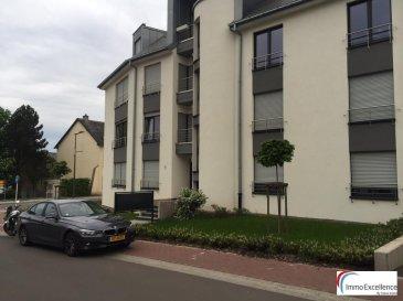 Immo Excellence vous propose un emplacement fermé d'environ 16 m2 dans un parking sous-terrain sis dans une résidence récente à Sandweiler.<br><br />Ref agence :3426627