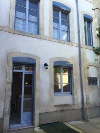 Maison Ligny-en-Barrois