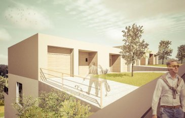 Maison passive (AAA) de luxe à Lipperscheid avec vue imprenable sur le château de Bourscheid, ascenseur, terrasses et jardin.  Construction écologique et passive combinée avec architecture moderne et utilisation de matériaux naturels. Orientation: sud-ouest   Maison C:  surface habitable: 200 m2 surface totale: 234,42 m2 terrasses: 45 m2 terrain: 3,45 ares  ascenseur et escalier central ouvert avec une lucarne, qui mène la lumière naturelle jusqu'au 3e sous-sol  rez de chaussée: hall  9m2 WC séparé  2,5m2 bureau / espace ouvert  11,5m2 débarras  9m2 garage  19m2  1er sous-sol: living - salle à manger - cuisine ouverte  55,5m2 terrasse  22m2 local technique / rangement  6m2  2e sous-sol: hall  8,5m2 2 chambres à coucher  16 m2 salle de douche  3,5m2 WC séparé  2m2 buanderie / stockage  11,5m2  3e sous-sol: hall  14m2 chambre parentale  15m2  dressing  9m2 salle de bains  9m2 espace ouvert / bibliothèque (possibilité de faire une chambre)  11m2 local technique  5,5m2 terrasse  22,5m2  jardin   murs intérieurs modulables (non-porteurs) VMC, pompe à chaleur, chauffage au sol, triple vitrage   prix clés en mains: 745.000 € htva  prix gros-ouevre fermé avec façade et alentours, sans ascenseur: 580.000 € htva   Lipperscheid se situe à moins de 10 min. de Diekirch et 20 min. de Luxembourg Kirchberg, avec accès direct surs la N7 (Nordstrooss). Ref agence :5648