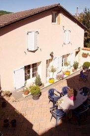 Maison Sierck-les-Bains