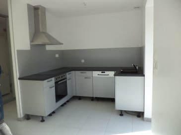 Appartement Crion
