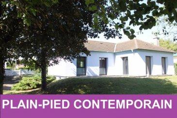Maison Commercy