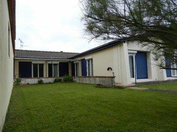 Maison Dommartin-lès-Toul