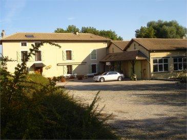 Maison Gondrecourt-le-Château