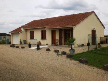 Maison Lemud