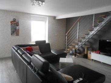 Appartement Serémange-Erzange