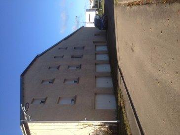 Immeuble de rapport Villers