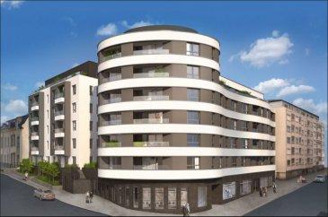 *****1ier OCCUPATION*****  Magnifique appartement en location à Luxembourg-Gasperich  L'appartement se trouve au 4e étage de d'une nouvelle résidence et se compose de façon suivante:  Hall d'entrée, Cuisine équipée Living/ Salle à manger 2 chambres à coucher Salle de bain W.C. séparé ----------- Garage pour 1 voiture Cave Balcon ----------- Garantie Bancaire 3 mois Frais d'agence Loyer + 17% de TVA Disponible pour le 01.11.2016 --------------  Renseignements supplémentaires et visites: contactez l'agence SIGELUX