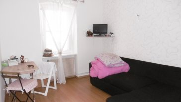 Appartement Audun-le-Tiche