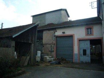Bureau Saulcy-sur-Meurthe