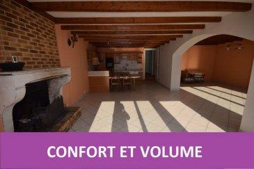 Maison Vaucouleurs