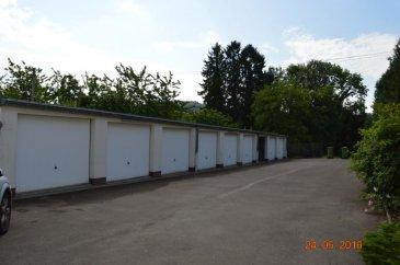 Appartement 1 chambre vendre oberkorn paperjam news for Oberkorn piscine