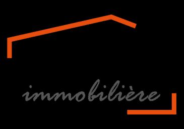 FISCHER immobilière vous propose un magnifique terrain d'une superficie de 1,6ha, situé à 20km de Verdun, plus exactement à Dannevoux 55110.  Le terrain est constructible, en hauteur, idéal pour investisseurs (projet pavillonnaire par exemple).  Etude de sols déjà effectuée.  N'hésitez pas à nous contactez au 00352 661 210 328 ou par email à l'adresse info@fischerimmo.lu