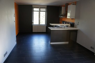 Appartement Ars-sur-Moselle