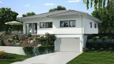 Nouvelle construction d'une maison unifamiliale dans une cité calme à Ettelbruck. La maison est divisée comme suit: Au niveau rez-de-chaussée se trouve un grand séjour avec cuisine ouverte, un hall d'entrée, Un Wc séparé avec vestiaire, deux chambres à coucher avec une salle de bains. Au niveau sous-sol se trouve une buanderie, une chaufferie, un garage 2 voitures et une cave. Le prix par maison est de 925 000 euro TTC (TVA 3% sous condition d'acceptation par l'Administration de l'enregistrement) pour la maison avec le terrain de 6a 87ca,   Les prix comprennent le terrain, les frais d'architecte et la construction clé en mains.  Pour plus d'information et pour avoir tous les détails concernant le cahier des charges, veuillez prendre contact avec l'agence.  info@immo-center.lu  Tel: 26 88 05 96 Ref agence :ICL 861406