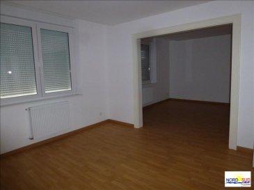 Appartement Rohrbach-lès-Bitche