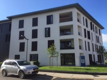 L 39 essentiel immobilier - Appartement a louer salon de provence ...