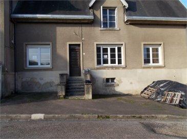 Appartement Bazincourt-sur-Saulx