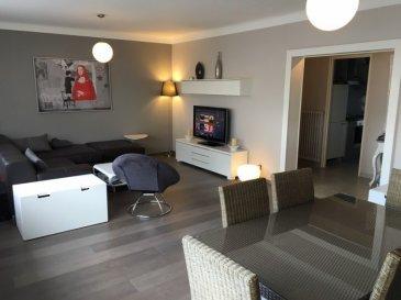 Appartement Hagondange
