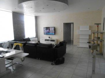Appartement Guénange