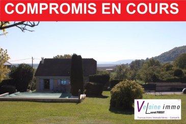 Maison Apremont-la-Forêt