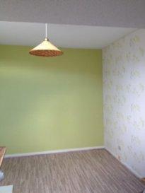Appartement Épinal