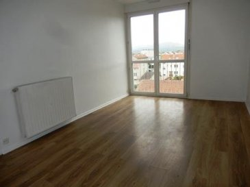 Appartement Maizières-lès-Metz