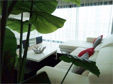 Appartements en Algarve, Prix varient entre 40.000€ et 350.000  100% financement de la banque possible!  Pour plus d'informations ou d'éventuelles visites, n'hésitez pas à nous contacter au +352 661 791 990  Tambem falamos portugues ;)