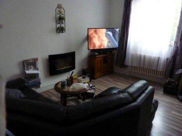 Appartement Dombasle-sur-Meurthe