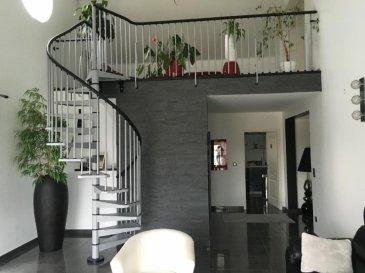 Maison Sarreguemines