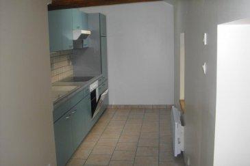 Duplex Remiremont