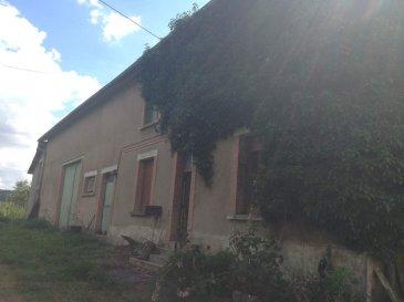Maison Malancourt