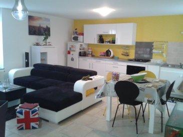 Appartement Pont-à-Mousson