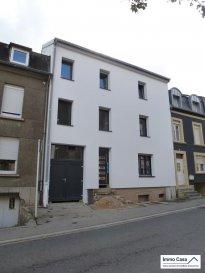 Nouvel construction d'un appartement  au RDC de 68,60 m2 dans une résidence à 3 unités se composant comme suit:<br><br>Hall d'entrée (6.18 m)<br>Cuisine (10.44 m2)<br>Salle à manger (15.41 m2)<br>Living (16.14 m2)<br>2 chambres à coucher.<br>Salle de bains. <br>Terrasse de 37m2.<br>Cave.<br>Buanderie en commun.<br>Pas de garage/Pas de parking.<br><br>Disponibilité à convenir.<br>Pour de plus amples renseignements, veuillez contacter notre Agence.<br><br>Pour d'autres annonces non présentées sur ce site, visitez www.immocasa.lu<br>Nous recherchons en permanence pour la vente et pour la location des appartements, maisons, terrains à bâtir et projets autorisés pour clientèle existante. <br>Achat éventuel par notre société.<br>N'hésitez pas à nous contacter si vous avez un bien pour la vente.<br><br>Nos estimations sont gratuites.<br />Ref agence :TC1905915