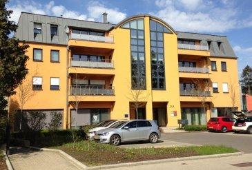 Magnifique appartement situé dans une résidence