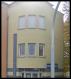 Tempocasa vous propose un bel appartement de 94m² à Mondorf-les-bains dans une résidence avec ascenseur construite en 2002.  Composé d'une grande pièce de +/-35 m² (salon + coin cuisine), d'un hall d'entrée, de 3 chambres à coucher, d'une salle de bain avec douche + baignoire et d'un WC séparé.  Un parking privé extérieur est également à disposition de l'appartement.   A voir absolument!!!