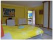 Tempocasa vous propose une superbe maison situé au centre du village Puttelange les Thionvilles à 5 minutes de Luxembourg. La maison a une surface habitable 350m² entièrement rénové en 2006 avec des matériaux et des produits de qualité.  La maison est est composé de: RDC: - Salon-Salle à manger avec cuisine équipée ouverte - cellier - Local chaufferie - WC séparé  1er étage: - 1 chambre 25m² - 1 chambre 25m² - 1 chambre 45m² - 1 dressing 15 m² - 1 WC séparé - 1 bureau 16 m²  - 1 Salle de bain, douche, jacuzzi, hamam, baignoire  2ème étage: - 1 chambre 16m² - 1 chambre 25m² - 1 chambre 25m² - 1 salle de bain, douche à jet, baignoire, WC  En plus: - Aspiration Centralisé - Chauffage au sol dans toute la maison et au garage - Centralisation électrique au volet - Cour extérieur 120m²  - Cabane de Jardin